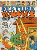 Feature Funnies (1937) 11