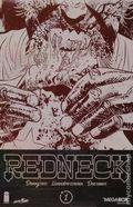 Redneck (2017 Image) 1MEGABOX