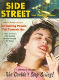 Side Street Magazine (1961) Vol. 1 #2
