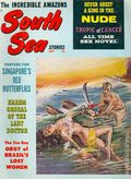 South Sea Stories (1960-1964 Counterpoint Inc.) Vol. 3 #1