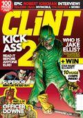 CLiNT (2010 Titan) 11