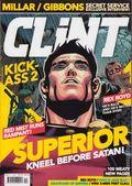 CLiNT (2010 Titan) 12