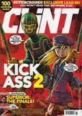 CLiNT (2010 Titan) 15