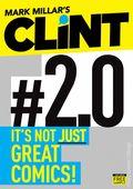 CLiNT 2.0 (2012) 0