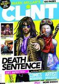 CLiNT 2.0 (2012) 2.8