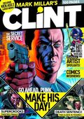 CLiNT 2.0 (2012) 2.5