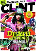 CLiNT 2.0 (2012) 2.3