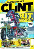 CLiNT 2.0 (2012) 2.2