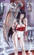 Sexy Angel (2002) 1B