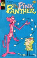 Pink Panther (1971 Whitman) 32