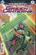 Green Lanterns (2016) 34A
