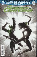 Green Lanterns (2016) 34B