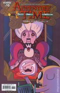 Adventure Time (2012 Kaboom) 70