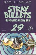 Stray Bullets Sunshine and Roses (2014) 29