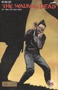 Walking Dead (2003 Image) 173