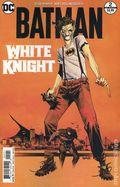 Batman White Knight (2017) 2B