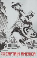 Captain America (2017 8th Series) 695E