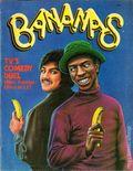 Bananas (1975) 1