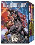 DC's Greatest Hits TPB Set (2017 DC) SET#1
