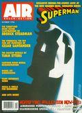Airbrush Action Magazine Vol. 12 #3