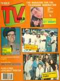 TV Gold Magazine (1986) 5