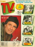 TV Gold Magazine (1986) 7