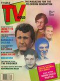 TV Gold Magazine (1986) 3