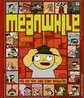 Meanwhile Pick Any Path 3,856 Story Possibilities HC (2010) 1-REP