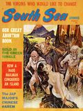 South Sea Stories (1960-1964 Counterpoint Inc.) Vol. 3 #4