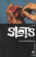 Slots (2017 Image) 2