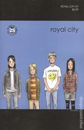 Royal City (2017) 7B