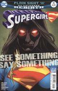 Supergirl (2016) 15A
