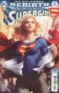 Supergirl (2016) 15B