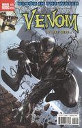 Venom (2016 Marvel) 155E