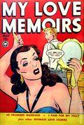 My Love Memoirs (1949) 12
