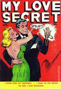 My Love Secret (1949) 29