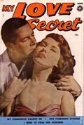 My Love Secret (1949) 30