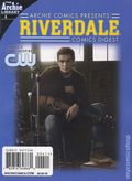 Riverdale Digest (2017) 4
