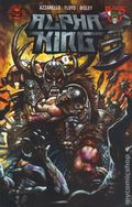 3 Floyds Alpha King (2016) 5