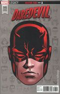 Daredevil (2017 6th Series) 595D