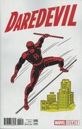 Daredevil (2017 6th Series) 595E