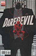Daredevil (2017 6th Series) 595F