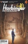 Harbinger Renegade (2016 Valiant) 0C