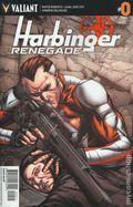 Harbinger Renegade (2016 Valiant) 0D