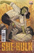 She-Hulk (2017 4th Series) 159E