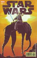 Star Wars (2015 Marvel) 38B