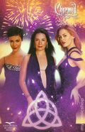 Charmed (2010 Zenescope) 5C