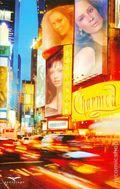 Charmed (2010 Zenescope) 3C