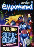 Empowered GN (2007-2019 Dark Horse) 10-REP
