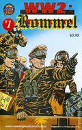 WW2 Rommel (2005 NECP) 1